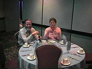 DINING RM COUPLE1